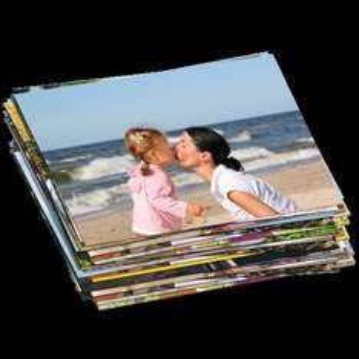 [MediaMarkt] Fotoservice - 10x15 Abzüge - ab 4 Cent/Stück