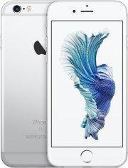 Telekom Magenta Mobil S (Allnet | SMS Flat | 500 MB oder 1 GB LTE für junge Leute | 29,95 €) mit iPhones 6s 64 GB für 139 € + 5.000 Miles & More + MagentaEINS-Berechtigung