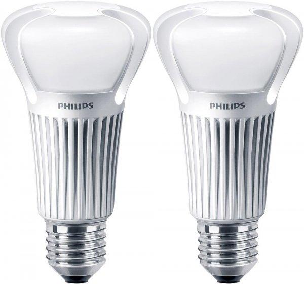 [Conrad]  6x Philips 13W LED Warmweiß E27