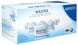 Filterkartuschen »MAXTRA« im Angebot bei Kaufland