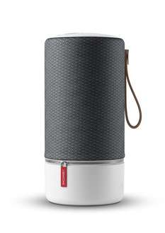 Libratone Zipp und Zipp Mini - bei amazon.co.uk gut € 70 sparen