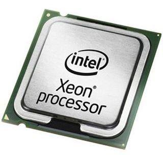Intel Xeon E3-1225v5 4x 3.30GHz So.1151 TRAY für 161,19 + Versand