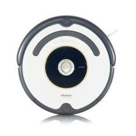 [Rakuten Masterpass] iRobot Roomba 620 für 249€ - 41€ in Superpunkten - Bestpreis