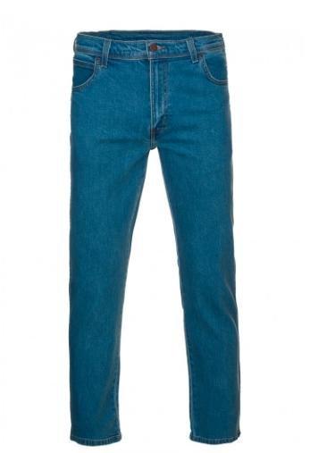 [Outlet46] Herren Wrangler Jeans in vielen Ausführungen für 19,99€ inkl. Versand statt 30€