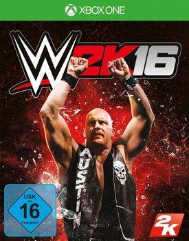 Mediamarkt.de: WWE2K2016 (PS4) für 39,-€ und WWE2K2016 (XboxOne) für 33,-€ Beide Preise bei Filialabholung