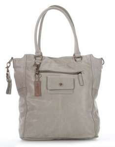 Liebeskind Silky Betti Shopper silky-betti-newflint