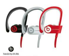 (Saturn) Powerbeats 2 - Beats by Dr Dre