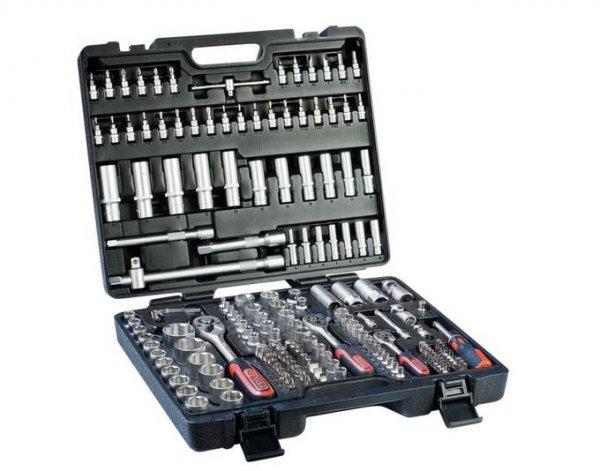 KS Tools Steckschlüsselsatz 179tlg für 84,95 € @ Allyouneed