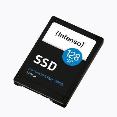 SSD mit 128 GB bei ALDI Nord