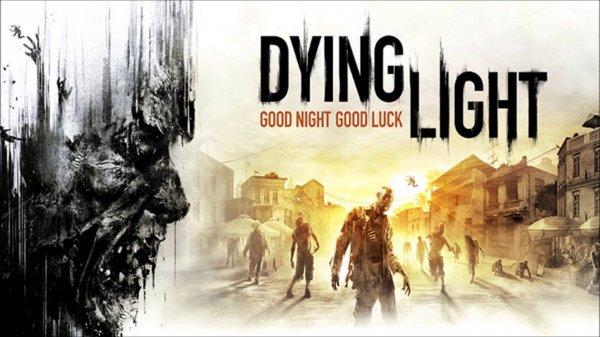 Dying Light + 3 DLC Pack Uncut Steam CD Key