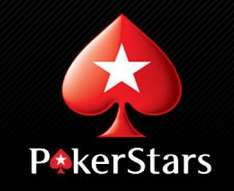 Pokerstars 7 Sit&Go Tickets a 1,50$ Gratis - Mails checken
