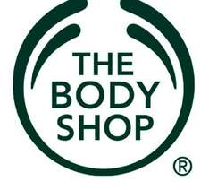 The Body Shop: 3 für 2 Aktion auf Body&Bath und Düfte + 30% Rabatt on top *UPDATE*