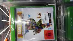 xbox one rare replay Saturn Wuppertal 10€