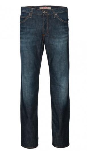 [Outlet46] über 100 verschiedene Mustang Jeans Modelle für Herren für 18,99€ statt ca. 33€