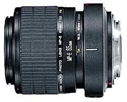 Canon MP-E 65mm f2,8 Makro und Canon EF 100 2,8L - zum Hammerpreis!