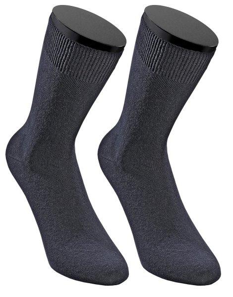 SOXEGO 10 Paar Elegante Herrensocken aus 100% Baumwolle / 4,99 Euro / Größen: 39-46 / @Amazon Plus Produkt bestellbar ab 20 Euro Gesamtbestellwert