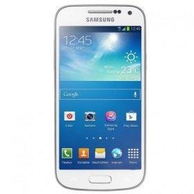 Samsung Galaxy S4 mini i9195i weiß (rakuten.at) für 173,90€ mit NL Gutschein + 53,40€ an Superpunkten
