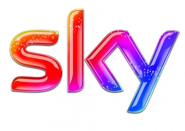 Sky Starter + 2 Premium-Pakete inkl. HD und SkyGo für 29,99€ monatlich (mit Sky Entertainment +5€)