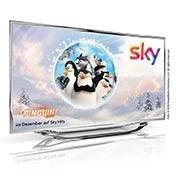 Sky Bundesliga auf Entertain für mtl. 14,99 €