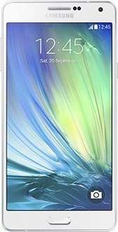 [Lokal MM Nagold] Samsung Galaxy A7 LTE Smartphone