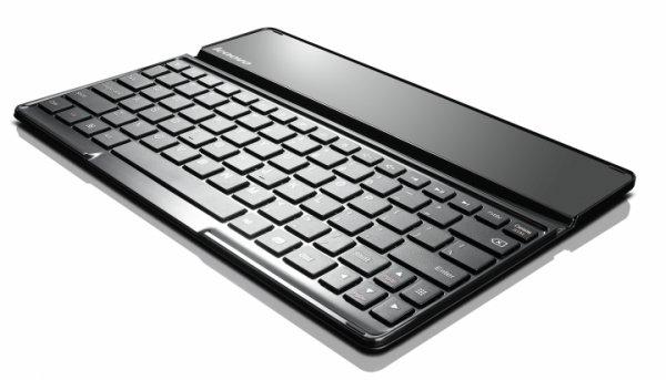 Lenovo 6000 Blutooth Tastatur füt unter 13€ versankostenfrei