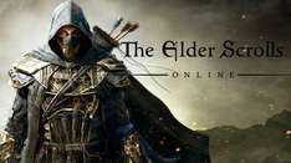 The Elder Scrolls Online - Tamriel Edition [Xbox One]