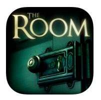 The Room (Nur für iPad) gratis