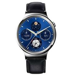 Huawei Watch Classic/Active ab 319,20 € (Galeria Kaufhof On- & Offline) Idealo: ab 359€