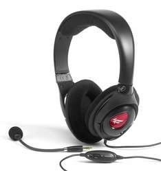 Creative Fatal1ty Pro Series HS-800 Gaming Headset [Prime]