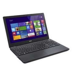 Das Acer Aspire E5-571G-4711 Laptop 299€