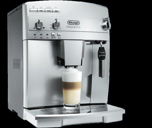 DeLonghi Esam 03.120. Kaffeevollautomat im MM Porta W. mit Versandoption 269€ +5€ Versand