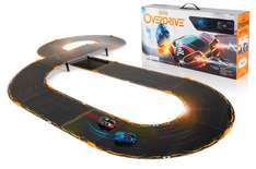 [Amazon] Anki OVERDRIVE Starter Kit