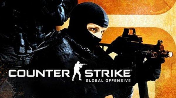 Counter-Strike: Global Offensive Steam Gift@Kinguin für 5€ nur mit Paypal