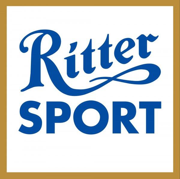 Ritter Sport (versch.Sorten) 100g für 0,55€ bei Kaufland (München;Frankfurt) alle Anderen in Nord/Süd/Ost/West für 0,59€