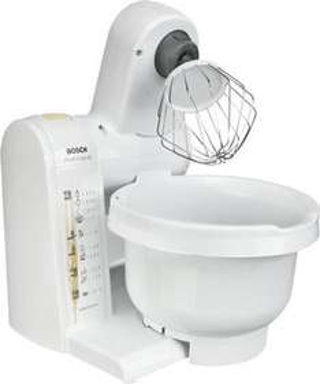 [ebay] Bosch MUM 4655 ProfiMixx 46 Küchenmaschine 69,95 EUR inkl. Versand