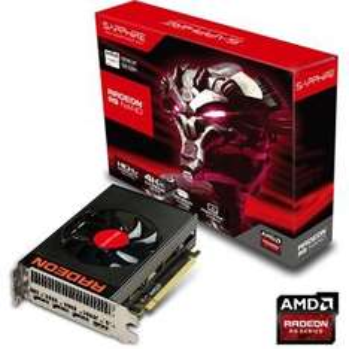 4096MB Sapphire Radeon R9 Nano Aktiv PCIe 3.0 x16 (Retail)