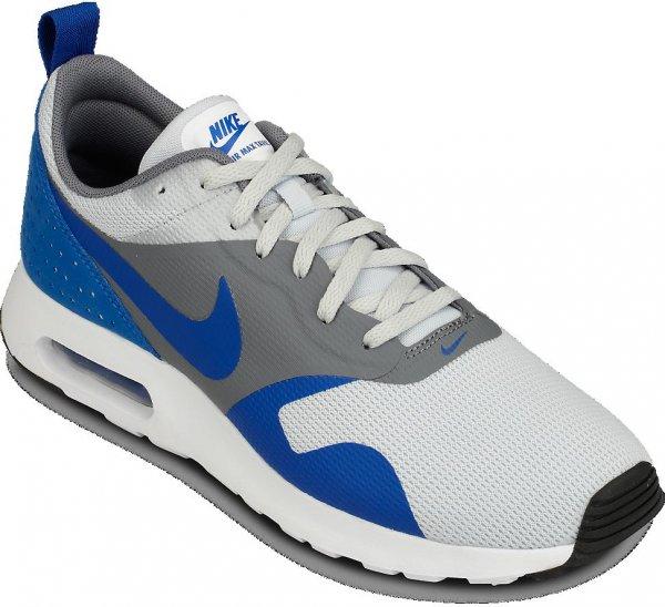[Roland-Schuhe.de] Nike Air Max Tavas mit Qipu für 65,- inkl Versand + Pantoffel oder Hausschuhe Gratis