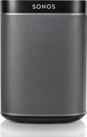 Sonos Play 1 (schwarz) für €229 + 3435 in Superpunkten == 15% @rakuten.de