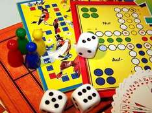 Gesellschaftsspiele/Brettspiele Sammelthread (Thalia.de/BOL.de/Buch.de)