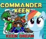 Keen Dreams (STEAM Key Giveaway / Gleam.io)