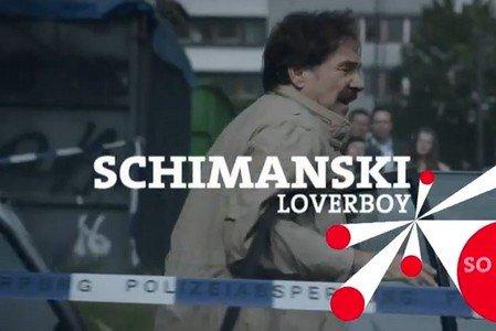 gratis Stream - Schimanski : Loverboy