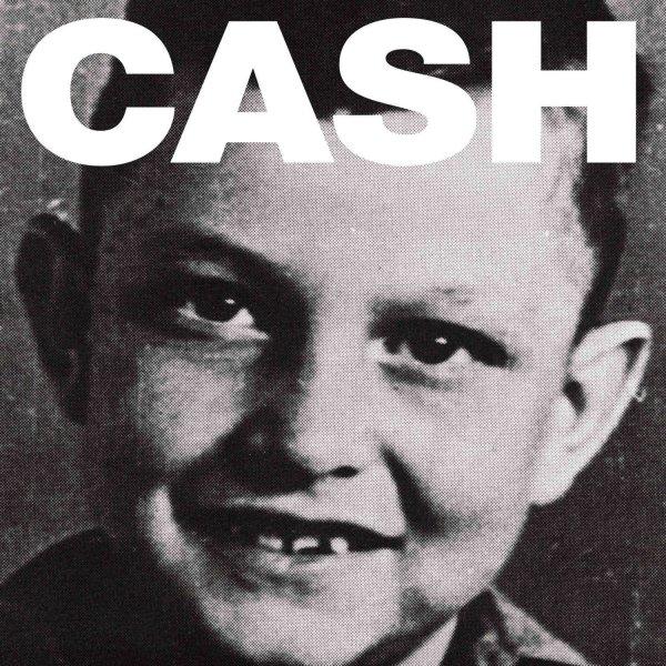 [Amazon Prime] Johnny Cash -  America VI (Limited Edition)  auf Vinyl für 11,99 €