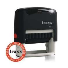 Traxx Printer für 0,01€ + 3,98€ versand @amazon