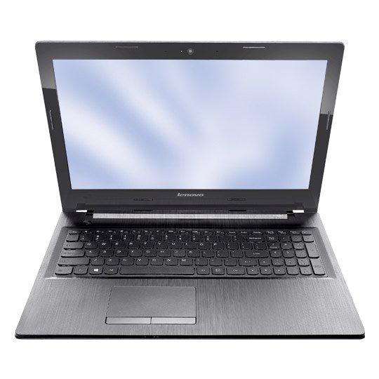 Lenovo G50-45 (15,6 Zoll , Full HD , 8GB Ram , 1TB Festplatte , USB 3 , Uprade zu Win 10) @ Real