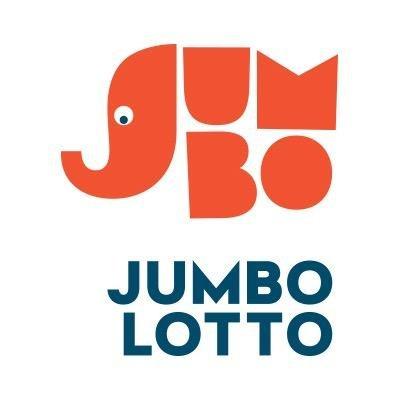 Leider nur Neukunden - 3 € Guthaben bei Jumbolotto über Scondoo
