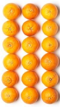 Netto (mit Hund im Logo): 8 kg Orangen 5 €