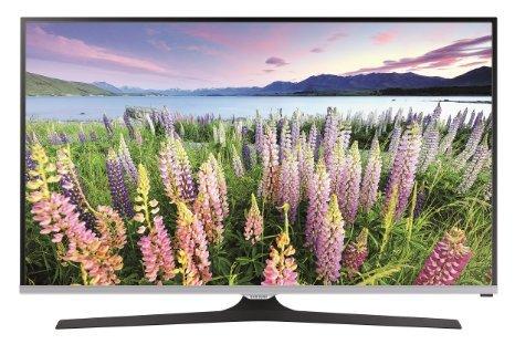Samsung UE40J5150 101 cm (40 Zoll) Fernseher (Full HD, Triple Tuner) [Energieklasse A+]