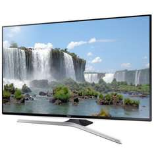 Samsung UE40J6250 Smart TV PQI600 für 379€ @ebay (Deltatecc-prime)