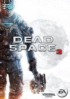 Dead Space 3 - Standard Edition bei Origin