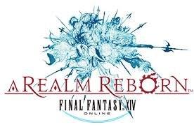 PSN: 32x Final Fantasy XIV Avatare